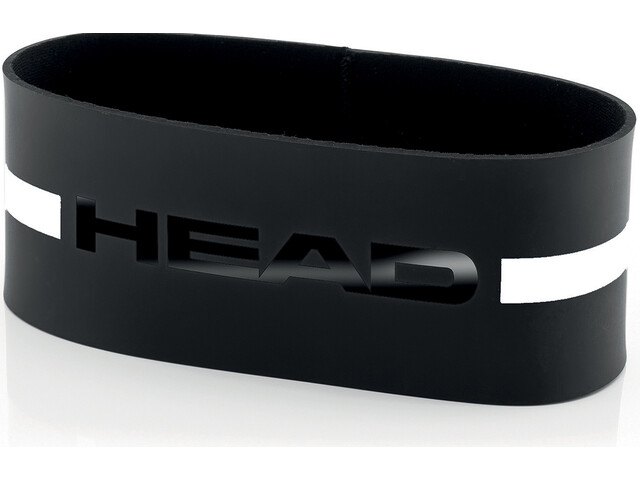 Head Neo Bandana, black-white